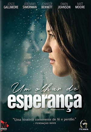 Um Olhar de Esperança Torrent Download    Full 720p 1080p