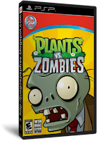 Plantas+Vs+Zombies.png