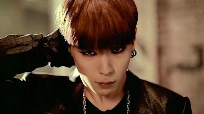 BAP Himchan One Shot