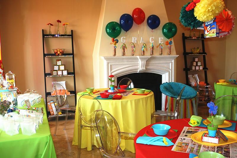 party ideas breakfast meet eat baby shower kara 39 s party ideas
