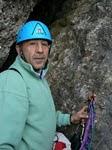 Juan Miguel Guzman