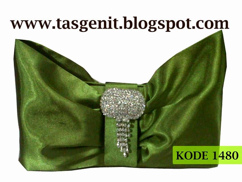 tas untuk pesta, tas pesta wanita, model tas pesta terbaru 2015, clutch bag cantik, dompet pesta hijau