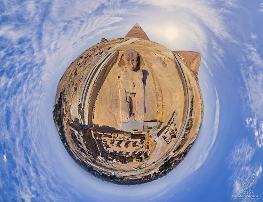 http://www.airpano.com/files/Egypt-Cairo-Pyramids/photos/egypt_6_big.jpg