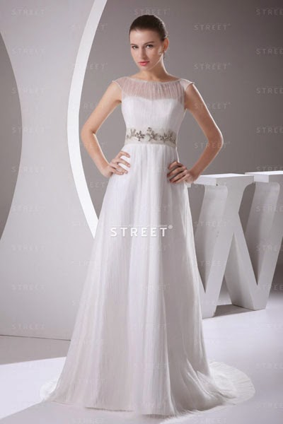 http://www.dressstreet.com/most-beautiful-celebrity-wedding-dress-by-bateau-chiffon-rhinestone-p-999.html