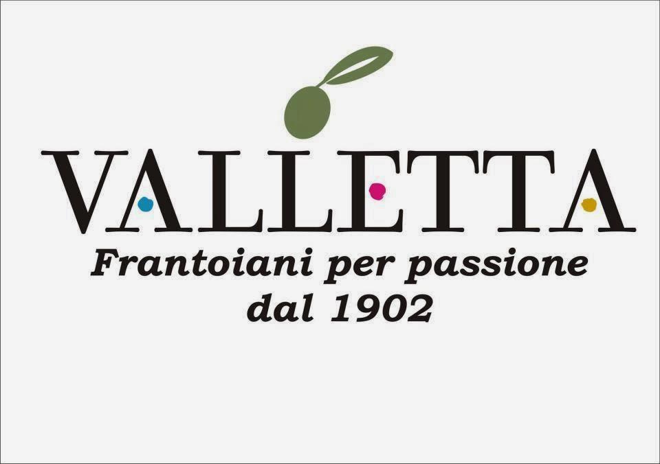 olio Valletta