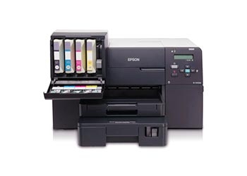Epson B-510DN Driver Printer Download