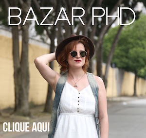 Bazar PhD