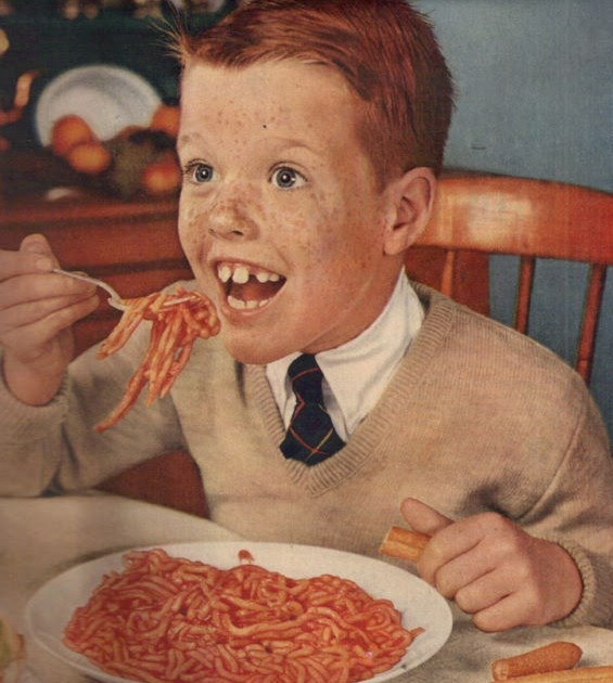 Everyday Dutch Oven Skillet Spaghetti Pizza Watermelon Wallpaper Rainbow Find Free HD for Desktop [freshlhys.tk]