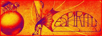 http://espirituprog.blogspot.com.ar/2014/04/osvaldo-favrot.html