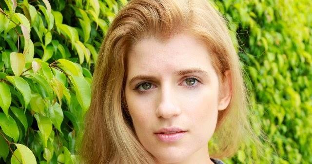 Lauren Schacher Nude Photos 89