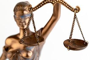 ΚΑΖΟΛΕΑΣ - ΘΩΜΑ Δικηγορικό Γραφείο
