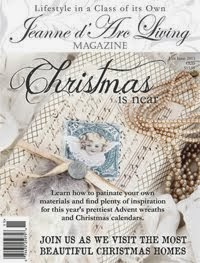 Christmas Issue