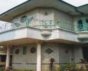 Hotel Murah di Cipete Raya - Tamara Guest House