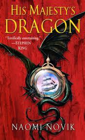dragon book