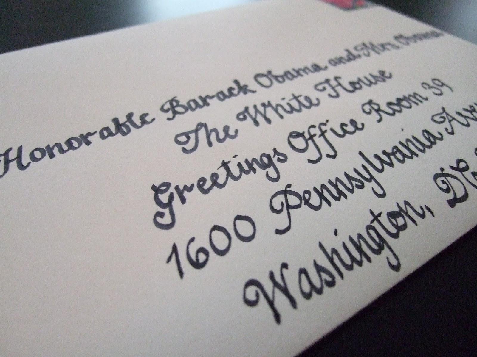 Wedding Invitations Carolina Charm