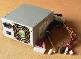 Tips Cara Merawat Power Supply Agar Awet Dan Tahan Lama