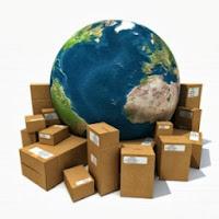 produk bisnis, produk bisnis online, menjual produk bisnis