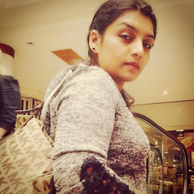 Beautiful world blog rupinder handa hot sexy pictures for Nisha bano biography