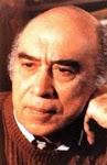 F. Namora