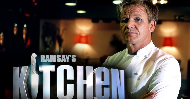 Doc streaming cucine da incubo usa stagione 5 16 17 - Cucine da incubo stagione 5 ...