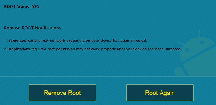 root%2Bsuccess.png