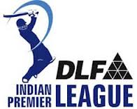 ipl ringtone to download