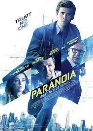 paranoia full movie download