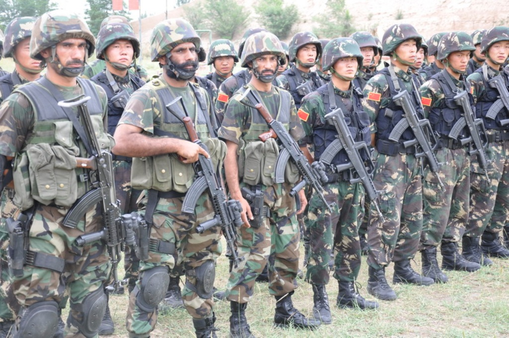 le pakistan Pakistan+China+Joint+Military+Exercise+YOUYI-IV+III+II+I+V+Pakistani+Special+Services+Group+%2528SSG%2529+w+n+People%2527s+Liberation+Army+Special+Operations+Forces+%2528Zh%25C5%258Dnggu%25C3%25B3+t%25C3%25A8zh%25C7%2592ng+b%25C3%25B9du%25C3%25AC%2529Low+Intensity+Conflict+Operations+ssw+%252811%2529