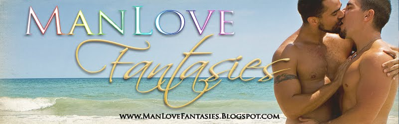 ManLove Fantasies