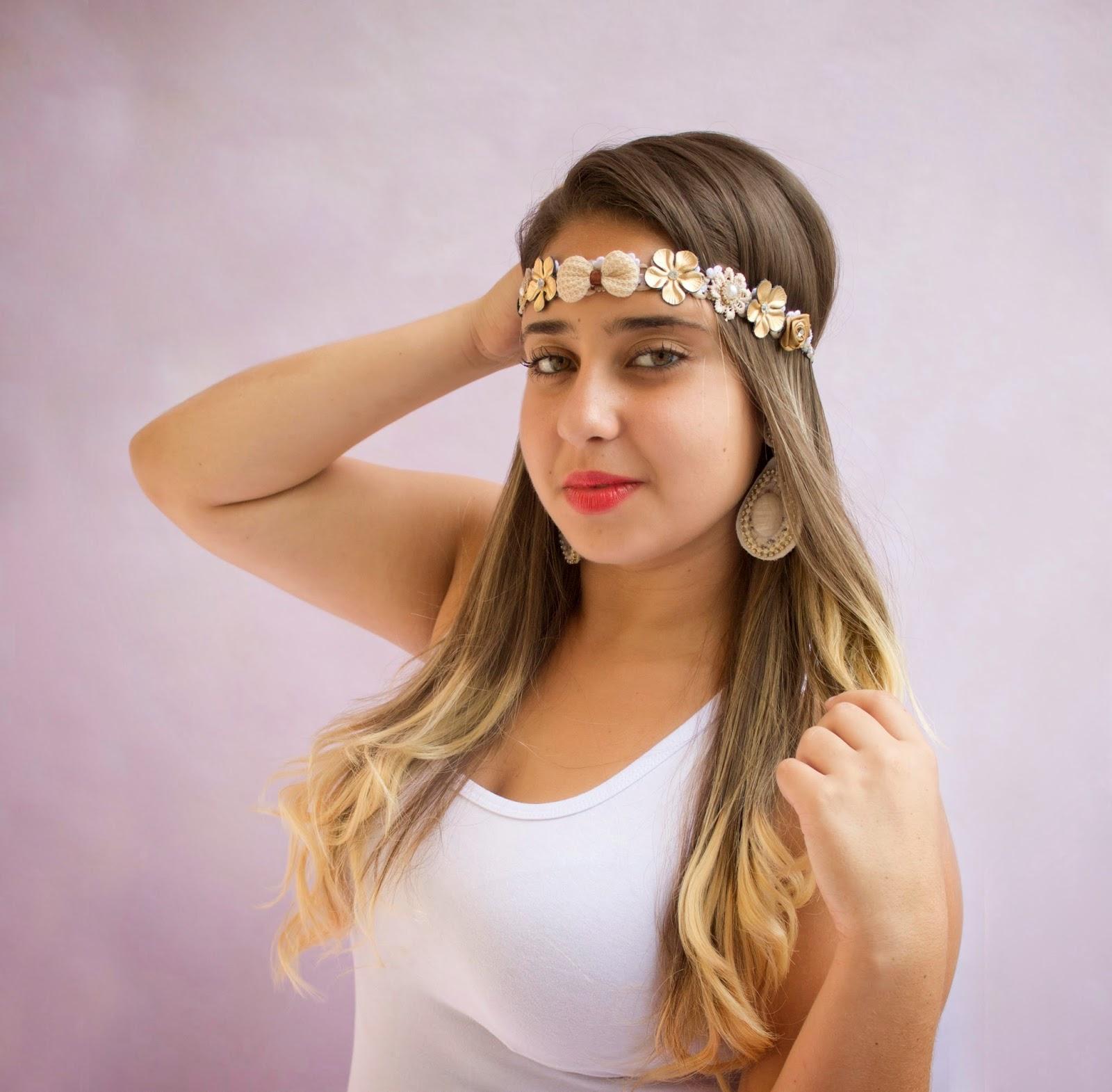 http://grmbijuterias.iluria.com/headbands-ct-b01d9