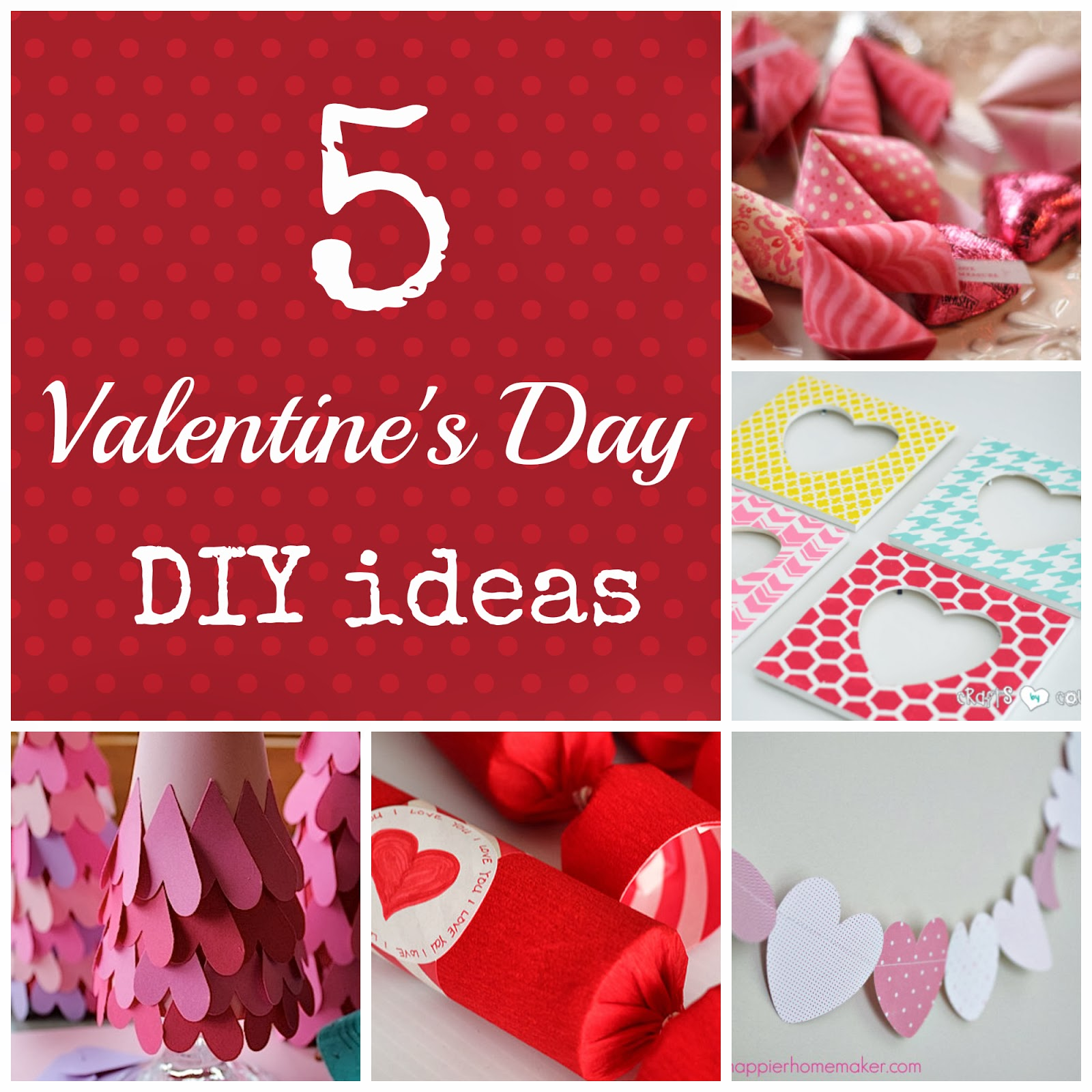 Daintybox for Valentines day ideas seattle