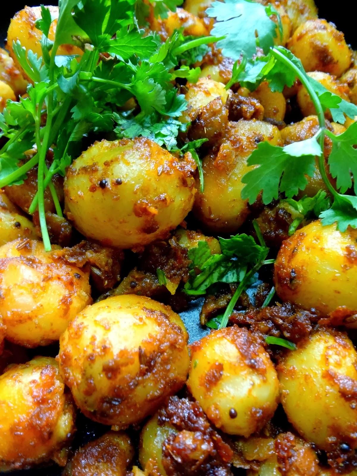 how to cook cumin seeds