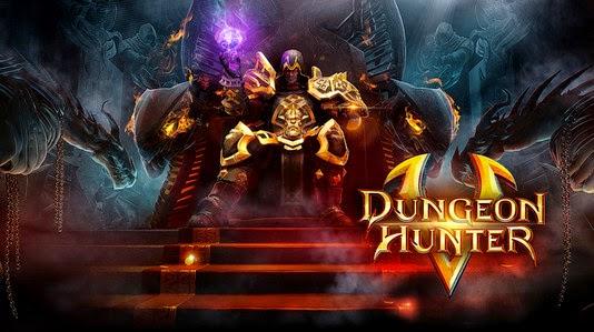 Dungeon-Hunter-5-hack