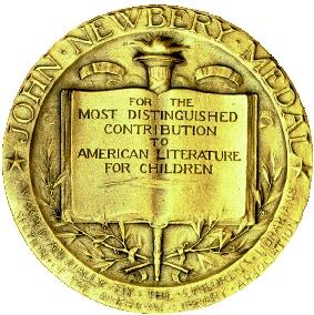 literary merit criteria