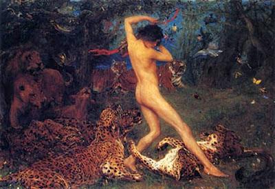 John+Macallan+Swan+-+Orpheus+1896.jpg