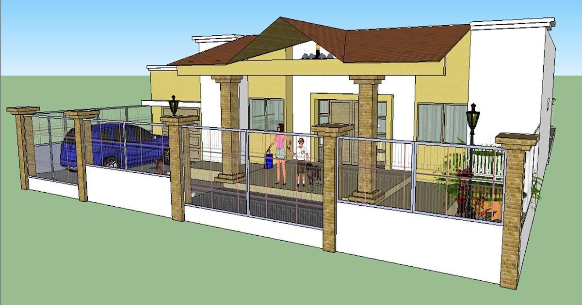 construcciones campestres casa campestre dr lambra o