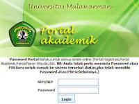 SIKADU Universitas Mulawarman