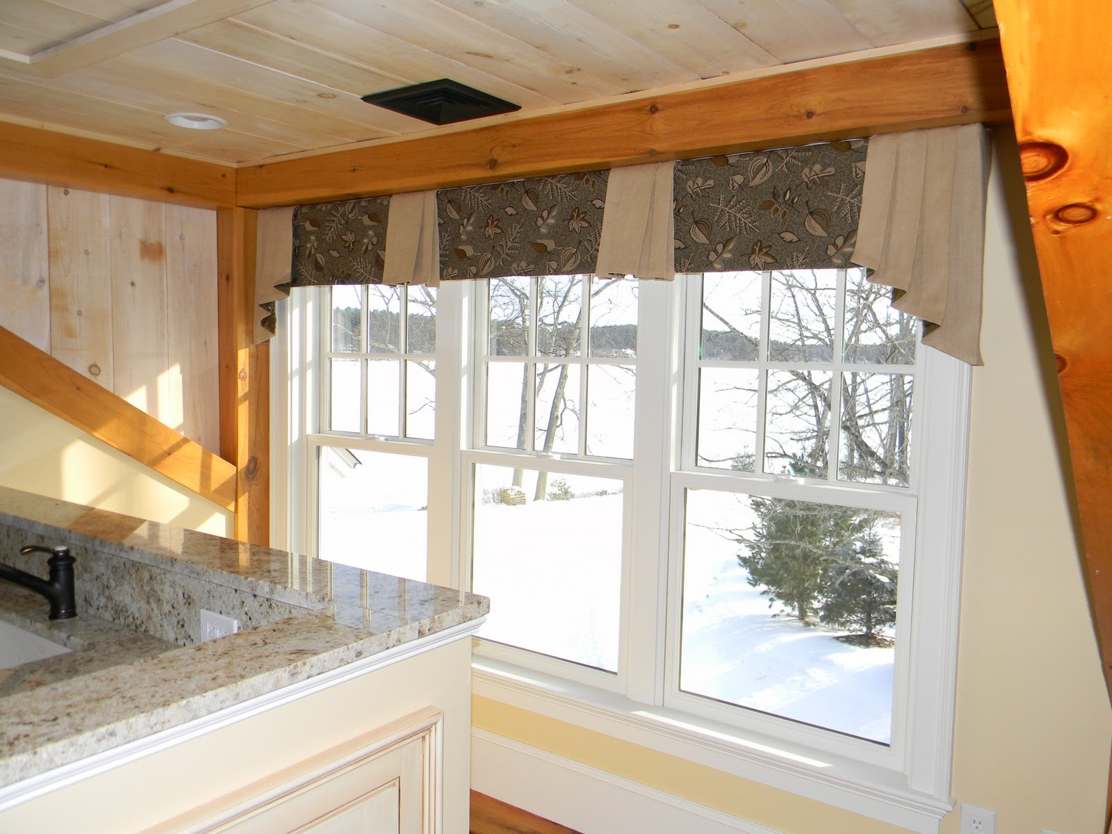 amazing styles and style uncategorized window appealing valance concept ideas for in picture bay