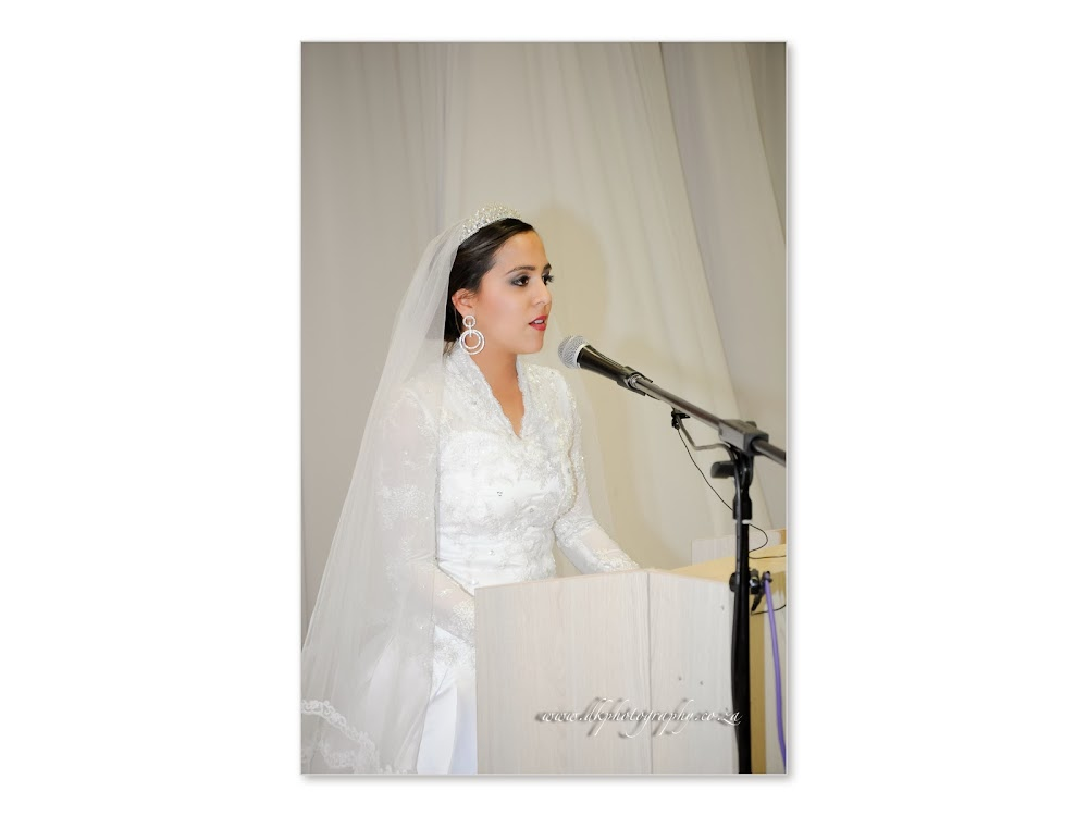 DK Photography Slideshow-064 Qaiser & Toughieda's Wedding  Cape Town Wedding photographer