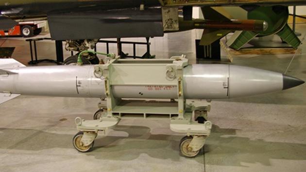 la-proxima-guerra-armas-nucleares-de-eeuu-en-holanda-paises-bajos