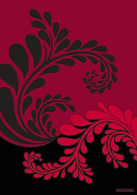 dekoratif+pierre+cardin+hali+modeli Bakteri Tutmayan Yeni Sezon Halı Modelleri