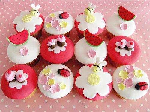 so sweet=)