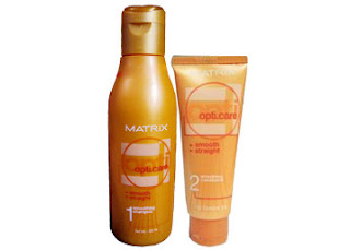 Paytm : Buy Matrix Opticare Shampoo And Conditioner which is worth Rs.540 at Rs.463