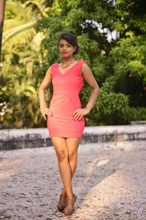 Actress Ashna Zaveri Latest  Pictureshoot Gallery  67.JPG