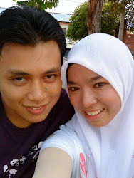 sweet couple nie...