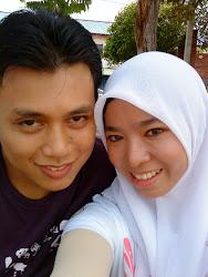 sweet couple nie...