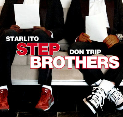 Don_Trip_And_Starlito-Step_Brothers-Bootleg-2011-UMT