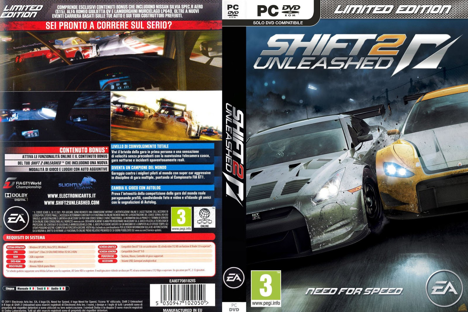 8 need for speed hot pursuit 2 8 need for speed hot pursuit 2 free full game; 8 need for speed hot pursuit 2