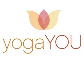 yogaYOU