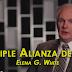 La Triple Alianza del Mal - Elena G. White